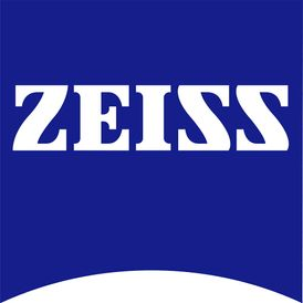 https://www.zeiss.ca/corporate/home.html
