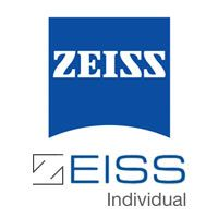 Zeiss Individual